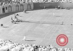 Image of Wight Cup Classic Tournament Forest Hills New York USA, 1933, second 11 stock footage video 65675054996
