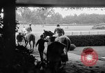 Image of Equipoise wins race Saratoga Springs New York USA, 1933, second 11 stock footage video 65675054999
