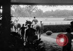 Image of Equipoise wins race Saratoga Springs New York USA, 1933, second 12 stock footage video 65675054999