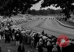 Image of Hambletonian Stake Goshen New York USA, 1933, second 12 stock footage video 65675055009