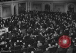 Image of Gold Reserve Act Washington DC USA, 1934, second 11 stock footage video 65675055010