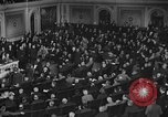 Image of Gold Reserve Act Washington DC USA, 1934, second 12 stock footage video 65675055010