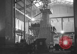 Image of model coal mine Chicago Illinois USA, 1934, second 7 stock footage video 65675055013
