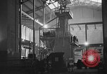 Image of model coal mine Chicago Illinois USA, 1934, second 9 stock footage video 65675055013