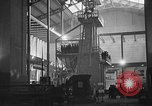 Image of model coal mine Chicago Illinois USA, 1934, second 10 stock footage video 65675055013