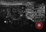 Image of model coal mine Chicago Illinois USA, 1934, second 11 stock footage video 65675055013