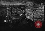 Image of model coal mine Chicago Illinois USA, 1934, second 12 stock footage video 65675055013