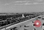 Image of air show Miami Florida USA, 1934, second 12 stock footage video 65675055018