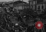 Image of carnival Viareggio Italy, 1934, second 12 stock footage video 65675055021