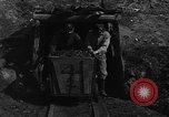 Image of woman miner Cadiz Ohio, 1934, second 3 stock footage video 65675055022