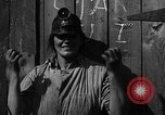 Image of woman miner Cadiz Ohio, 1934, second 16 stock footage video 65675055022