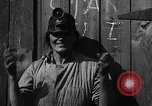 Image of woman miner Cadiz Ohio, 1934, second 18 stock footage video 65675055022
