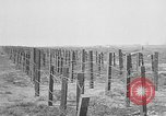 Image of Mexican revolution United States USA, 1913, second 9 stock footage video 65675055032