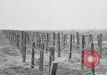 Image of Mexican revolution United States USA, 1913, second 10 stock footage video 65675055032