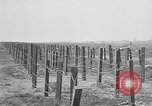 Image of Mexican revolution United States USA, 1913, second 11 stock footage video 65675055032