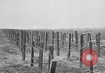 Image of American history United States USA, 1914, second 12 stock footage video 65675055032