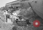 Image of American history United States USA, 1914, second 9 stock footage video 65675055033