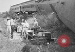 Image of American history United States USA, 1914, second 12 stock footage video 65675055033