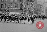 Image of American history United States USA, 1914, second 5 stock footage video 65675055034