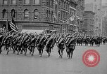 Image of American history United States USA, 1914, second 6 stock footage video 65675055034