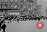 Image of American history United States USA, 1914, second 11 stock footage video 65675055034