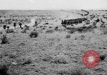 Image of American Army units in Mexico pursue Pancho Villa Mexico, 1914, second 1 stock footage video 65675055037
