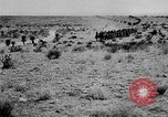 Image of American Army units in Mexico pursue Pancho Villa Mexico, 1914, second 2 stock footage video 65675055037