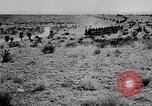 Image of American Army units in Mexico pursue Pancho Villa Mexico, 1914, second 3 stock footage video 65675055037