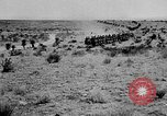 Image of American history United States USA, 1914, second 7 stock footage video 65675055037