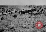 Image of American Army units in Mexico pursue Pancho Villa Mexico, 1914, second 10 stock footage video 65675055037