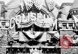 Image of Republican National Convention of 1916 Chicago Illinois USA, 1916, second 1 stock footage video 65675055038