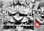 Image of Republican National Convention of 1916 Chicago Illinois USA, 1916, second 2 stock footage video 65675055038