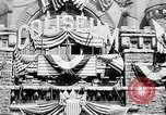 Image of Republican National Convention of 1916 Chicago Illinois USA, 1916, second 3 stock footage video 65675055038