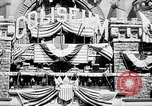 Image of Republican National Convention of 1916 Chicago Illinois USA, 1916, second 4 stock footage video 65675055038