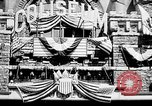 Image of Republican National Convention of 1916 Chicago Illinois USA, 1916, second 5 stock footage video 65675055038