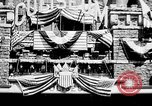 Image of Republican National Convention of 1916 Chicago Illinois USA, 1916, second 6 stock footage video 65675055038