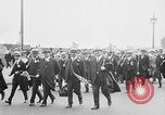Image of Republican National Convention of 1916 Chicago Illinois USA, 1916, second 7 stock footage video 65675055038