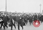 Image of Republican National Convention of 1916 Chicago Illinois USA, 1916, second 8 stock footage video 65675055038