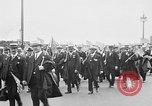 Image of Republican National Convention of 1916 Chicago Illinois USA, 1916, second 9 stock footage video 65675055038