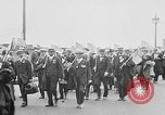 Image of Republican National Convention of 1916 Chicago Illinois USA, 1916, second 10 stock footage video 65675055038