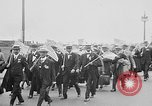 Image of Republican National Convention of 1916 Chicago Illinois USA, 1916, second 11 stock footage video 65675055038