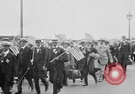 Image of Republican National Convention of 1916 Chicago Illinois USA, 1916, second 12 stock footage video 65675055038