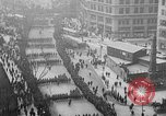 Image of American history United States USA, 1918, second 4 stock footage video 65675055047
