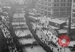 Image of American history United States USA, 1918, second 5 stock footage video 65675055047