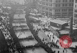 Image of American history United States USA, 1918, second 6 stock footage video 65675055047
