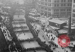 Image of American history United States USA, 1918, second 9 stock footage video 65675055047