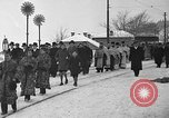 Image of blessed water Belgrade Yugoslavia, 1935, second 10 stock footage video 65675055053