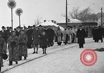 Image of blessed water Belgrade Yugoslavia, 1935, second 11 stock footage video 65675055053