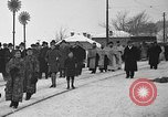 Image of blessed water Belgrade Yugoslavia, 1935, second 12 stock footage video 65675055053