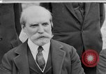 Image of Charles Evans Hughes United States USA, 1916, second 1 stock footage video 65675055058
